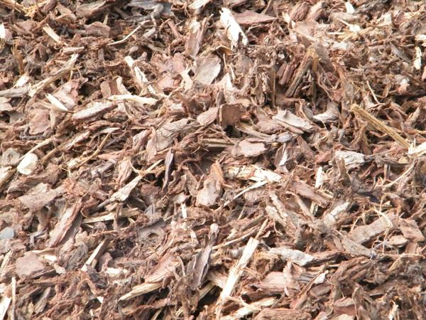 Landscaping Bark Suppliers : Mulch